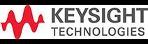 KeySightTechnology