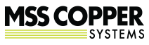 MSS Copper Systems