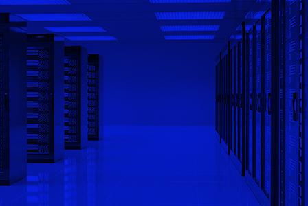 Enterprise and Data Centres