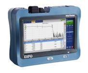 EXFO MAX730C OTDR APC/SC RF