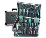 PROKit Tool Kit 240V/METRIC
