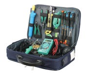 PROKit Network Maintenance Kit